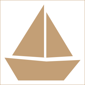 Child Boat