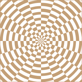 Pattern #5