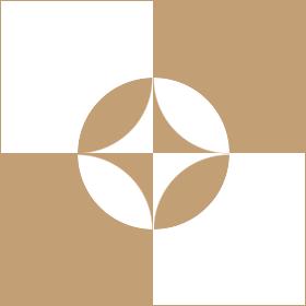 Square vs Circle